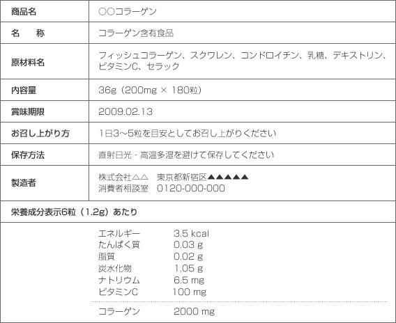index_img02