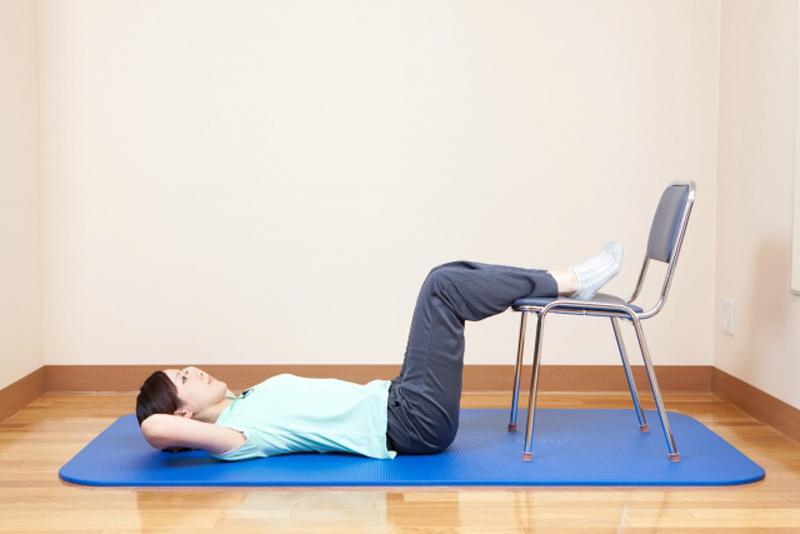 認定美健マスター湯浅等_正しい呼吸で美と健康を手に入れる方法④誰でも超簡単!腹式呼吸が習慣になるトレーニング方法