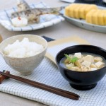 からだの中からアンチエイジング!!⑥ありがちな朝食、昼食、夕食後の食習慣を簡単に改善する方法
